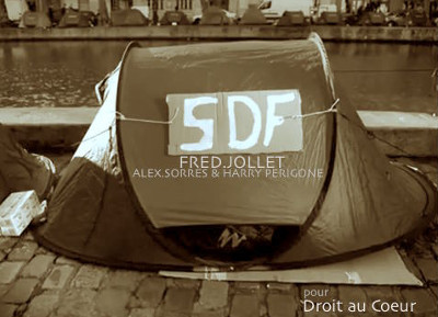 Fred Jollet-SDF